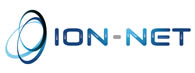 Ion-Net Support